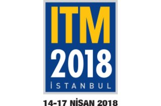 itm2018 tr logo.png-640x480